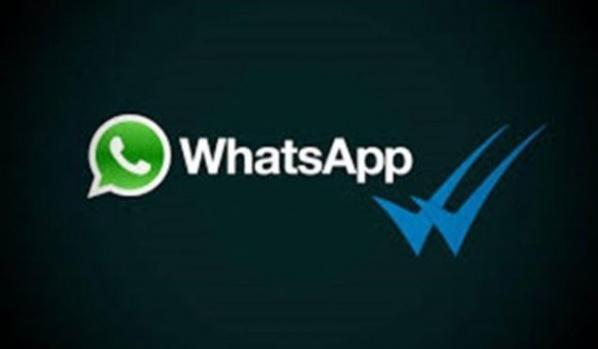 WhatsApp'da devrim gibi iki özellik!