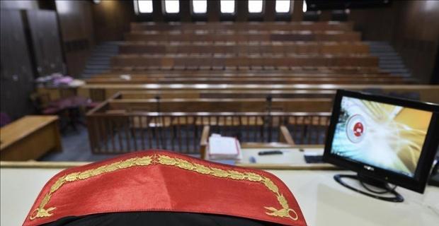 Dink davasında Ali Fuat Yılmazer savcılığa ifade verdi