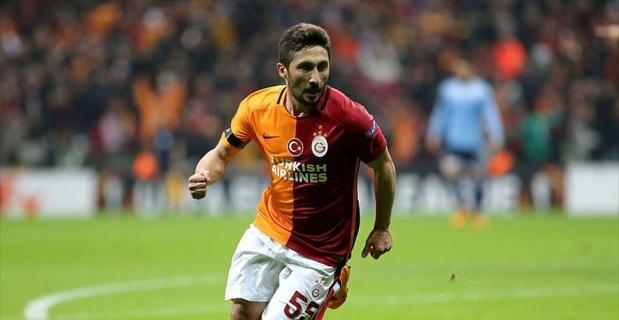 Sabri Sarıoğlu 'basit yaralama' davasında ifade verdi
