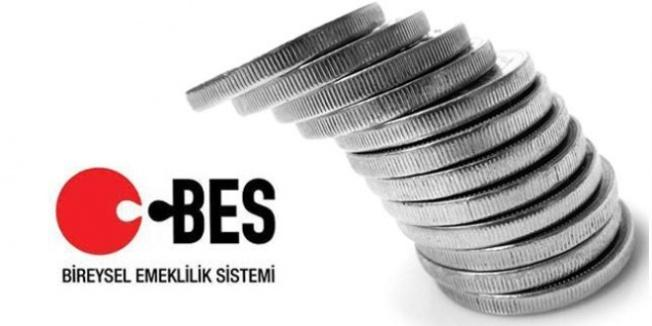 BES'te 6.5 milyon kişi sisteme otomatik dahil oldu