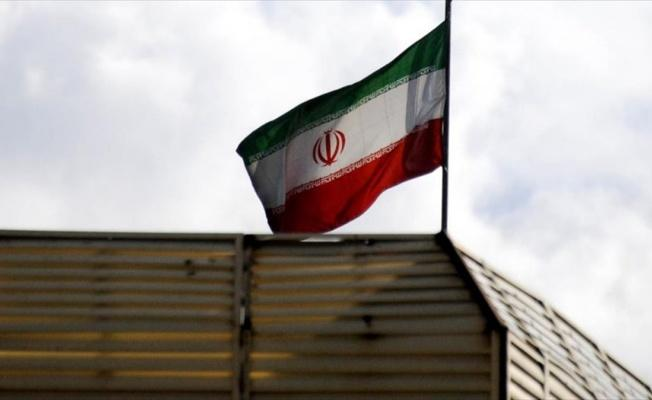 İran'dan ABD'ye