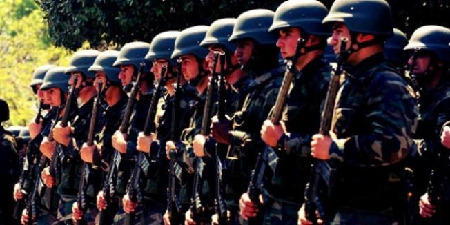 Bedelli askerliğe tazminat hakkı