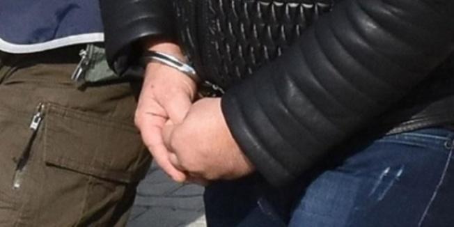 Ankara'da 7 avukata FETÖ'den gözaltı