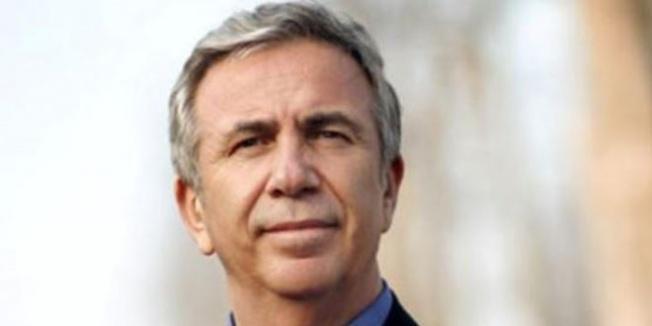 CHP'li Mansur Yavaş ağır cezalık oldu