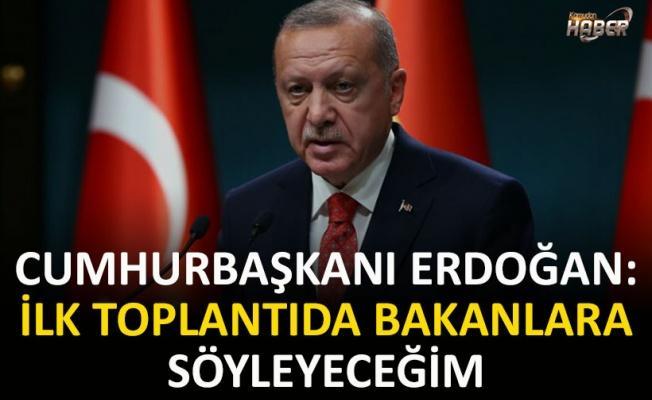 AK Parti'li milletvekillerinden Erdoğan'a: Züğürt Ağa gibiyiz
