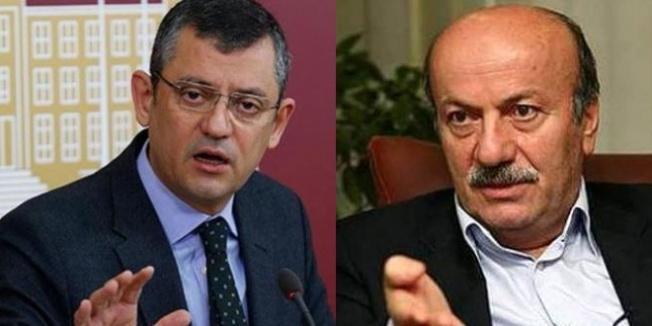Meclis'te gider rekoru yine CHP'lilerde