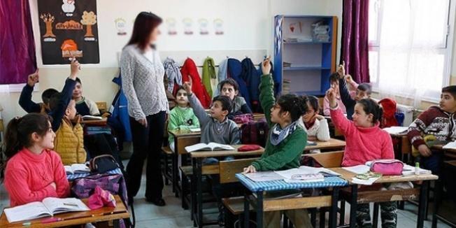 50 kadın öğretmene Ankara'da eğitim verilecek
