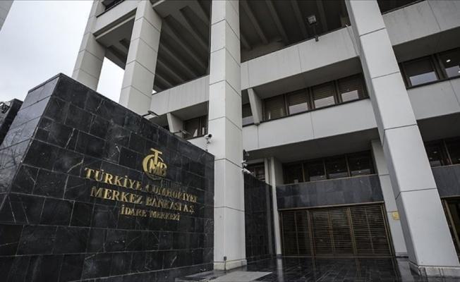 TCMB üye iş yeri komisyon oranlarına üst sınır getirdi