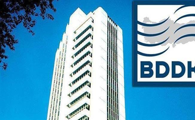 BDDK duyurdu: Elazığ ve Malatya'da 2021'e kadar...
