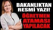 MEMUR MAAŞ ZAMMINDA ANLAŞMA SAĞLANDI!