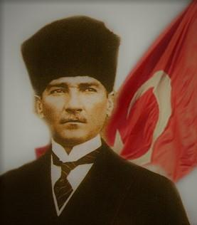 http://www.kamudanhaber.net/images/upload/ataturk-kalpak-k1_2_1.jpg