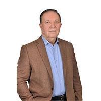 Prof. Dr. Servet Özdemir